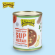 Bernardi Red Soup 300gr